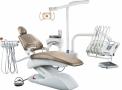 Consultório Odontológico Infinity Cross Flex