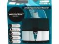 Umidificador Waterclear