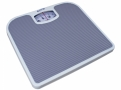 Balança Mecânica G-Tech Cinza Capacidade 130kg