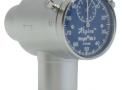 Wright Mark 8 - Ventilômetro analógico