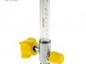 Fluxômetro a Bilha para Ar Comprimido - PROTEC