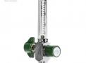 Fluxômetro a Bilha para Oxigênio - UNITEC