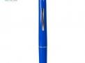 Lanterna de Pupila Azul