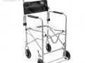 Cadeira de Rodas para Banho DB