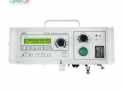Respirador Microtak 920 (Ventilador)