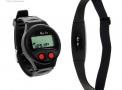 Monitor Cardíaco (Frequencímetro)