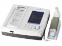 Espirômetro Cardio7 Bionet - ECG+ESPIROMETRIA