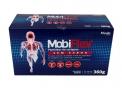 Mobiflex Sachê Sem Sabor com 30 Unidades de 12g cada