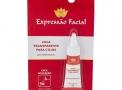 Cola para Cílios Expressão Facial Transparente com 7g
