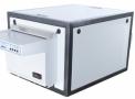 Processadora automática RM1