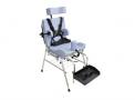Cadeira Escolar Adaptada - Infantil/Juvenil