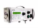 Respirador Microprocessado Microtak (Ventilador)