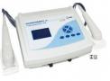 Ultrassom Digital 1 e 3 Mhz Sonomed V