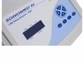 Ultrassom Digital 1 Mhz Sonomed IV
