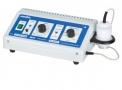 Ultrassom M-45DX Ultrassom de 1Mhz