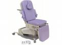 Cadeira para Exames CG-7000 P