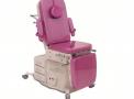 Cadeira para Exames CG-7000 R