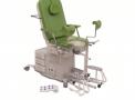 Cadeira para Exames CG-7000 U