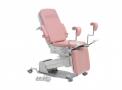 Cadeira para Exames CG-7000 N