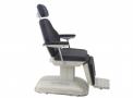 Cadeira para Exames CG-7000 O