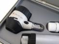 Conjunto de Dermatoscópio Delta20 Heine