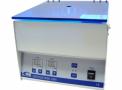 Macro Centrífuga Digital 12 Tubos de 10 ml ou 15 ml 90-1