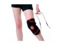 Imobilizador Ortopédico Infravermelho Terapia Quente, Frio e Pressão