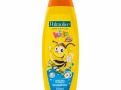 Shampoo Infantil Palmolive Naturals Kids Todo Tipo de Cabelo com 350ml