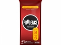 Preservativo Prudence Leve 8 Pague 6