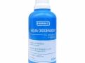 Água Oxigenada Líquida Farmax 10 Volumes com 100ml