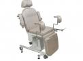 Cadeira para Exame CG-7000 E Medpej