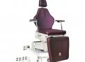 Cadeira para Exames CG-7000 D Medpej