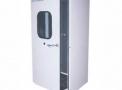 Cabine Audiométrica VSA40E