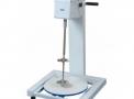 Agitador mecânico para líquidos - AME-030 ARSEC