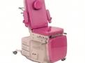 Cadeira para Exames CG-7000 R Medpej