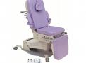 Cadeira para Exames CG-7000 P Medpej