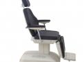 Cadeira para Exames CG-7000 O Medpej