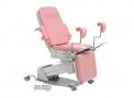 Cadeira para Exames CG-7000 N Medpej