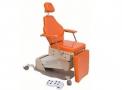 Cadeira para Exames CG 7000 D