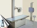 Aparelho de raios-x convencional