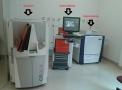 manutenção em equipamentos radiológicos,