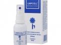 removedor de adesivo helianto limpcoll spray 30ml