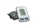 aparelho de pressão digital g-tech de braço automático bsp11