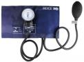 aparelho de pressão premium adulto nylon velcro