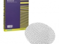 curativo membracel vuelo pharma regenerador de pele circular 8,0cm com 1un