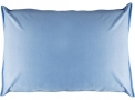 travesseiro frostygel extravisco block base system - fibrasca