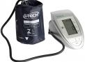 medidor de pressão arterial automático de braço bp3aa1h gtech