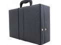 maleta médica pinton com segredo 638.503 - preta