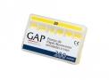 ponta de papel absorvente gap 20 (200 unidades)