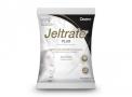 alginato jeltrate plus tipo ii 454g dentsply